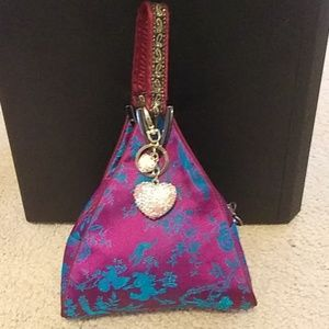 Handbags - Cute Little Purse